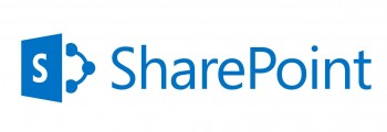 sharepoint-2013-logo-large